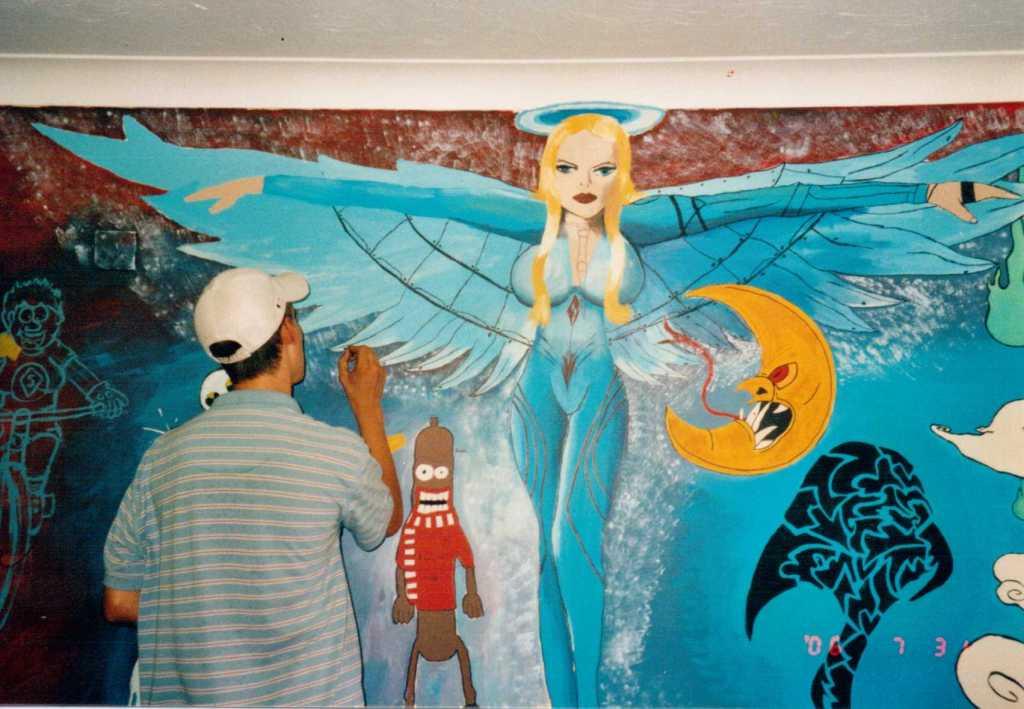 quay-foyer-20062