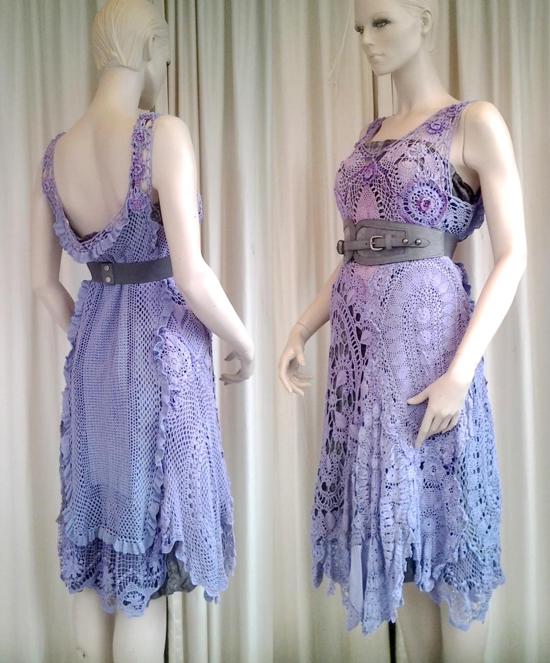lavender 7