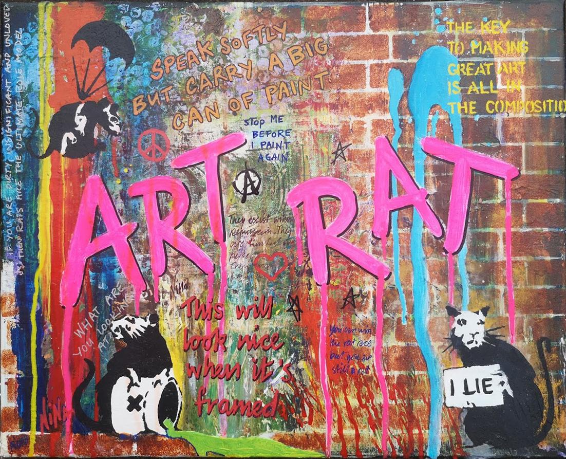 art-rat-1