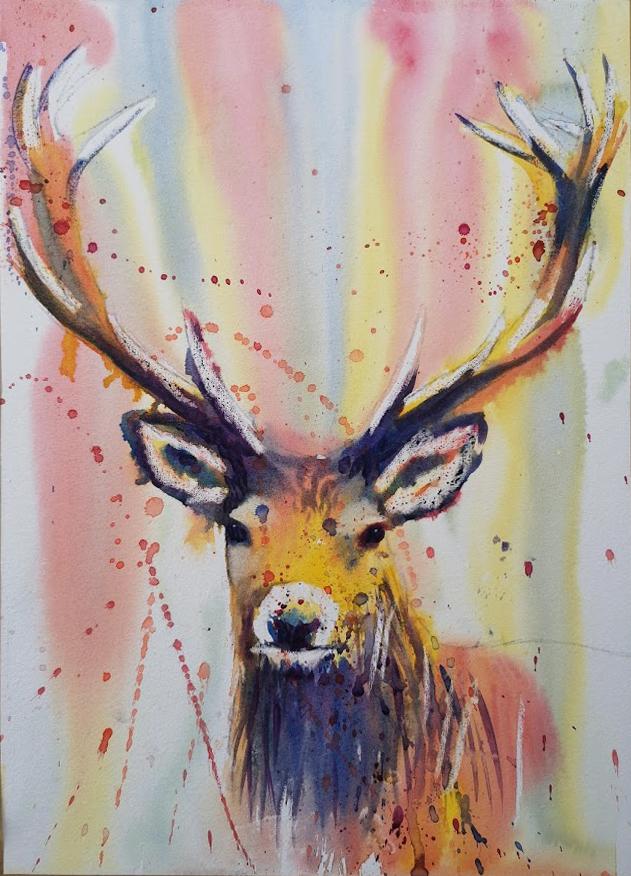 drippy-deer-3-1
