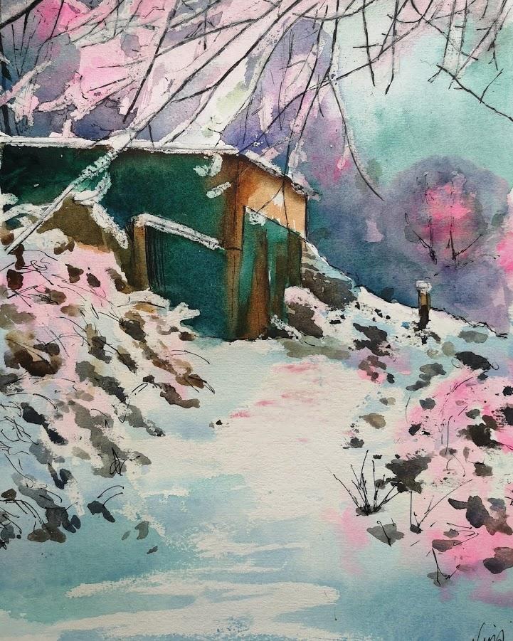 snow-barn-1